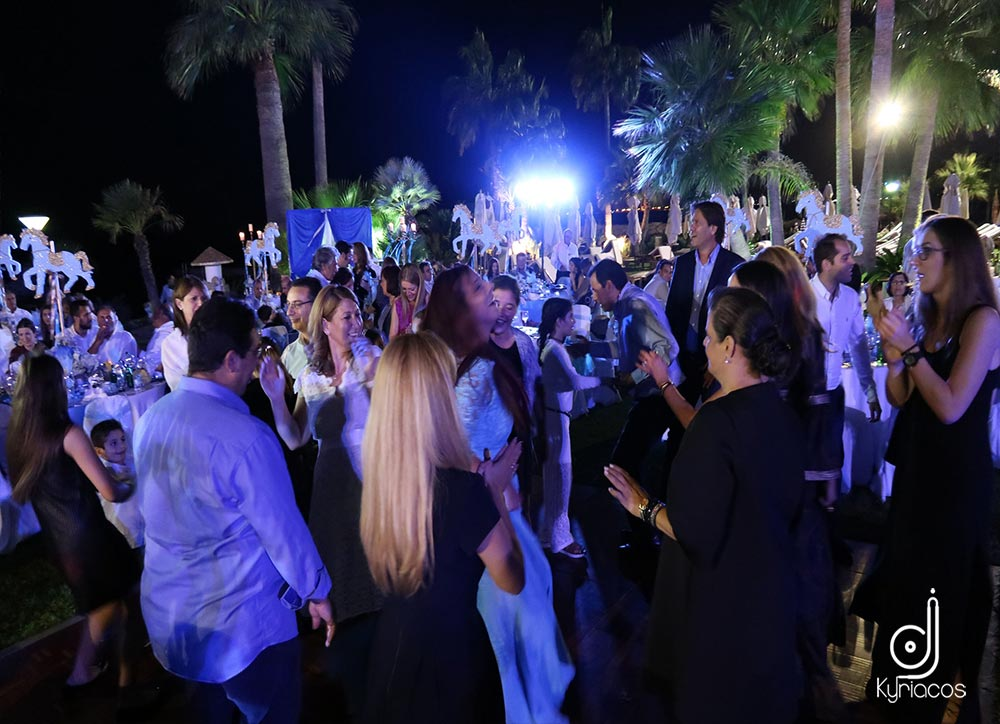 Events_7