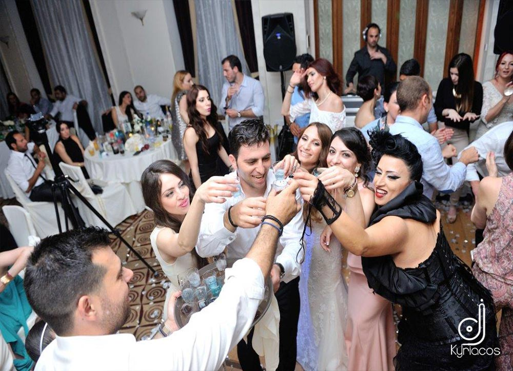 Wedding_party_16