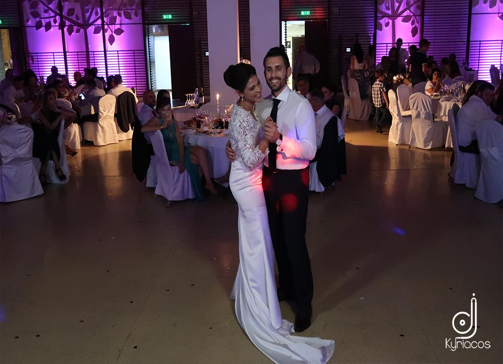 wedding_party_15