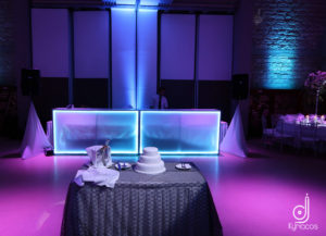 wedding_setup_4