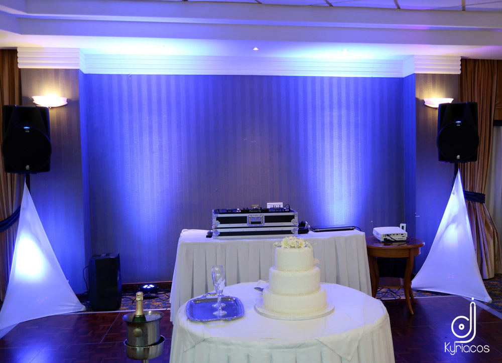 Wedding_Setup1